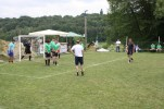 Štajerska - turnir Črna lukja 2013_12
