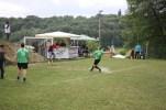 Štajerska - turnir Črna lukja 2013_34