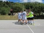 Turnir_2013 001