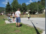 Turnir_2013 013