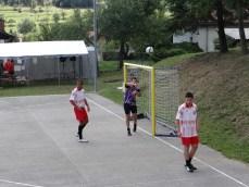 Turnir_2013 056