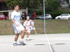 Turnir_2013 066