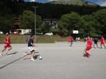 Turnir_2013 084