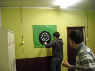 2. pikado turnir 1