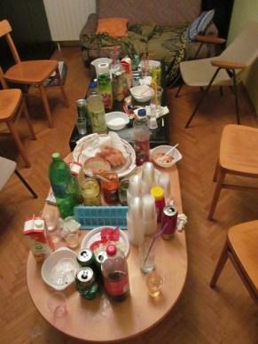 Piknik 2014_8