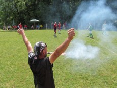 Turnir Štajerska 2014_7