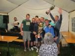 Turnir Subit 2014_26