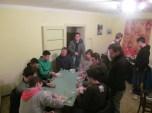 Poker pr' Kuzmu 10