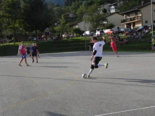 Turnir 2015_085