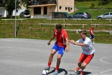 8-turnir-breginj-2016_029