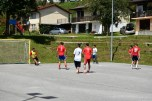 8-turnir-breginj-2016_043
