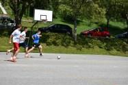 8-turnir-breginj-2016_097