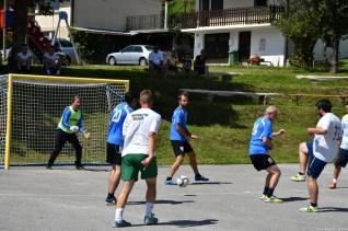 8-turnir-breginj-2016_098