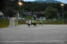 8-turnir-breginj-2016_196