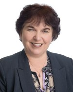 Anne Marie Jewel - Meet the team - North San Diego Business Chamber