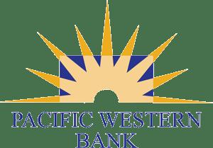 pacific-western-bank_web