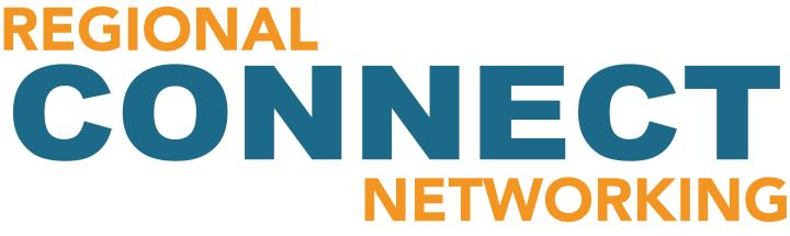 Regional Connect - Monthly networking Event for Businesses in San Diego