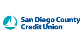 SDCCU - North San Diego Business Chamber