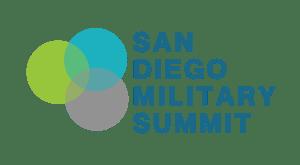 San Diego Military Summit Logo – Circles (1)