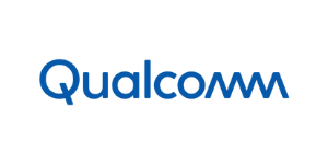Qualcomm - North San Diego Business Chamber