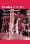 Reactive Dyes for Textile Fibres