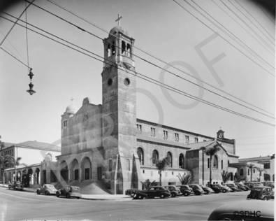 cathedral_original