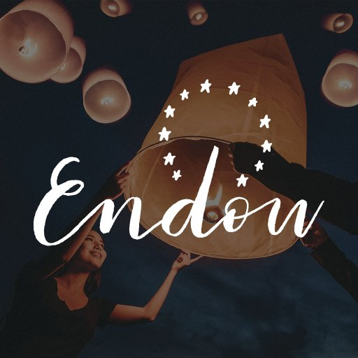 Endow Faith Group for Women