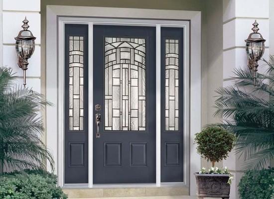 Doors Amp Door Hardware