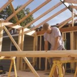 Lumber, Trusses, I-Joists, Engineered Wood, Fasteners, Sealer, Stains