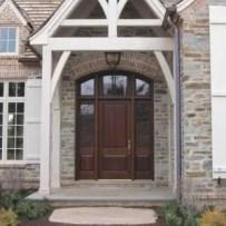 Interior & Exterior Doors, Locksets, Patio Doors, Garage Doors