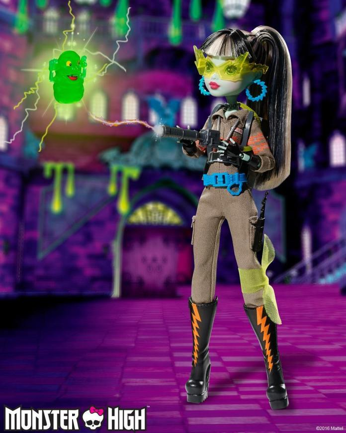 frankie-stein-monster-high-sdcc2016-sdcc
