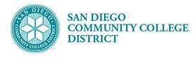 sdccd_logo