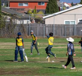 SDCCYA_SDCYCA_U13_Cricket_Match_039-2019-Nov-16_102844