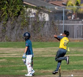 SDCCYA_SDCYCA_U13_Cricket_Match_166-2019-Nov-16_122301