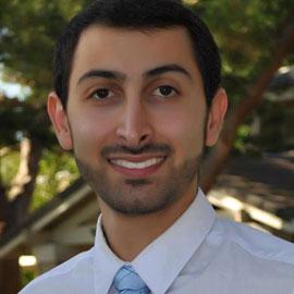Dr Safaei SDDS Dental Bakersfield, CA