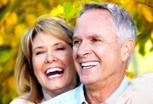 Implants Bakersfield, CA Dentist