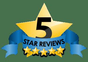 5 Star Reviews Bakersfield, CA Dentist