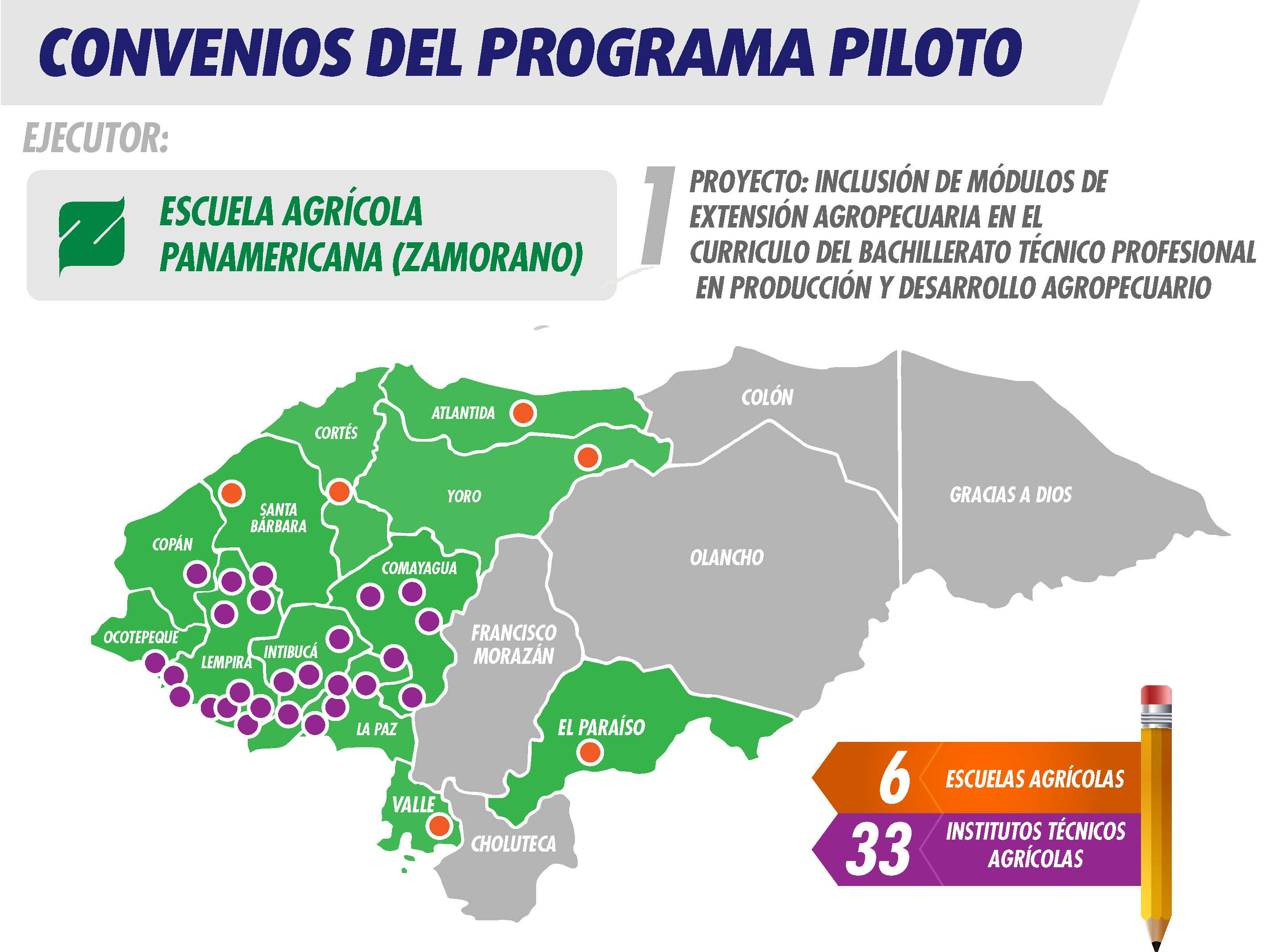 EXPO ZAMORANO EXTENSIONISMO_Página_09