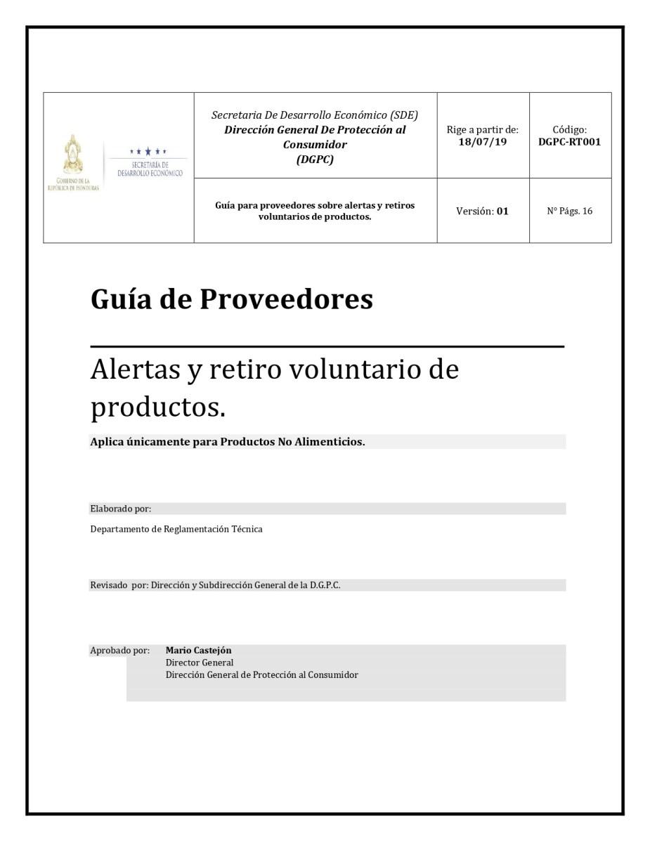 Guia de Retiro voluntario de productos.docx_page-0001