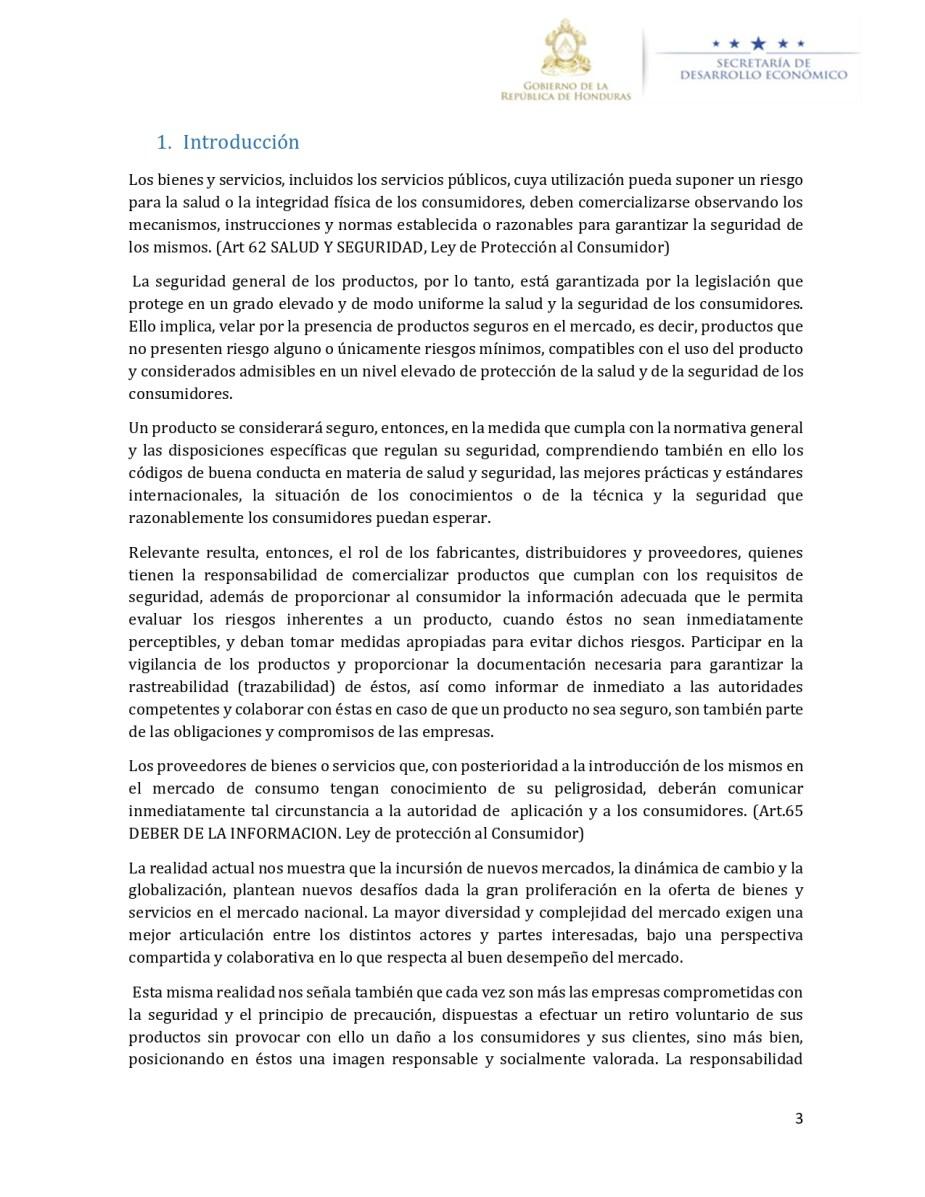 Guia de Retiro voluntario de productos.docx_page-0003