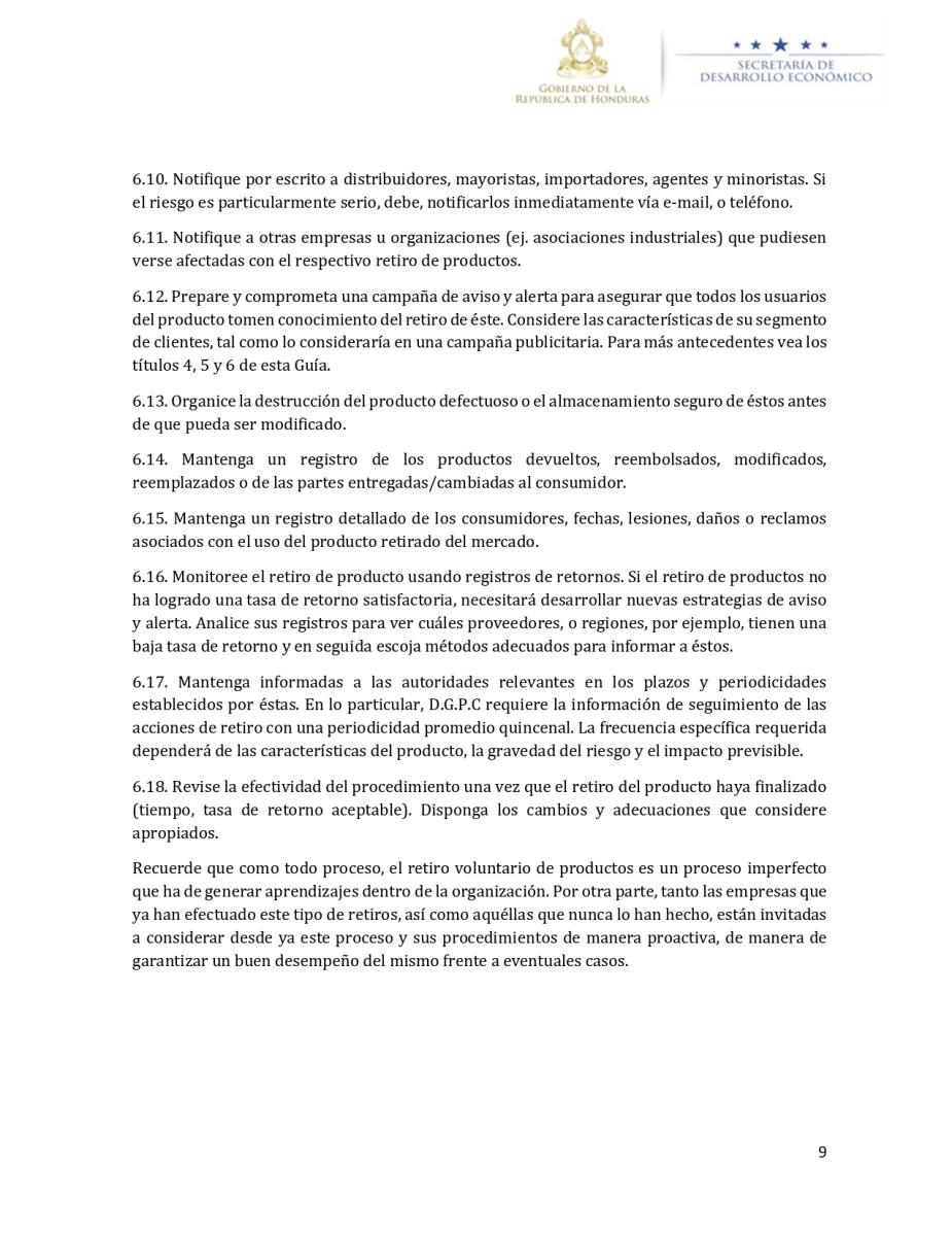 Guia de Retiro voluntario de productos.docx_page-0009
