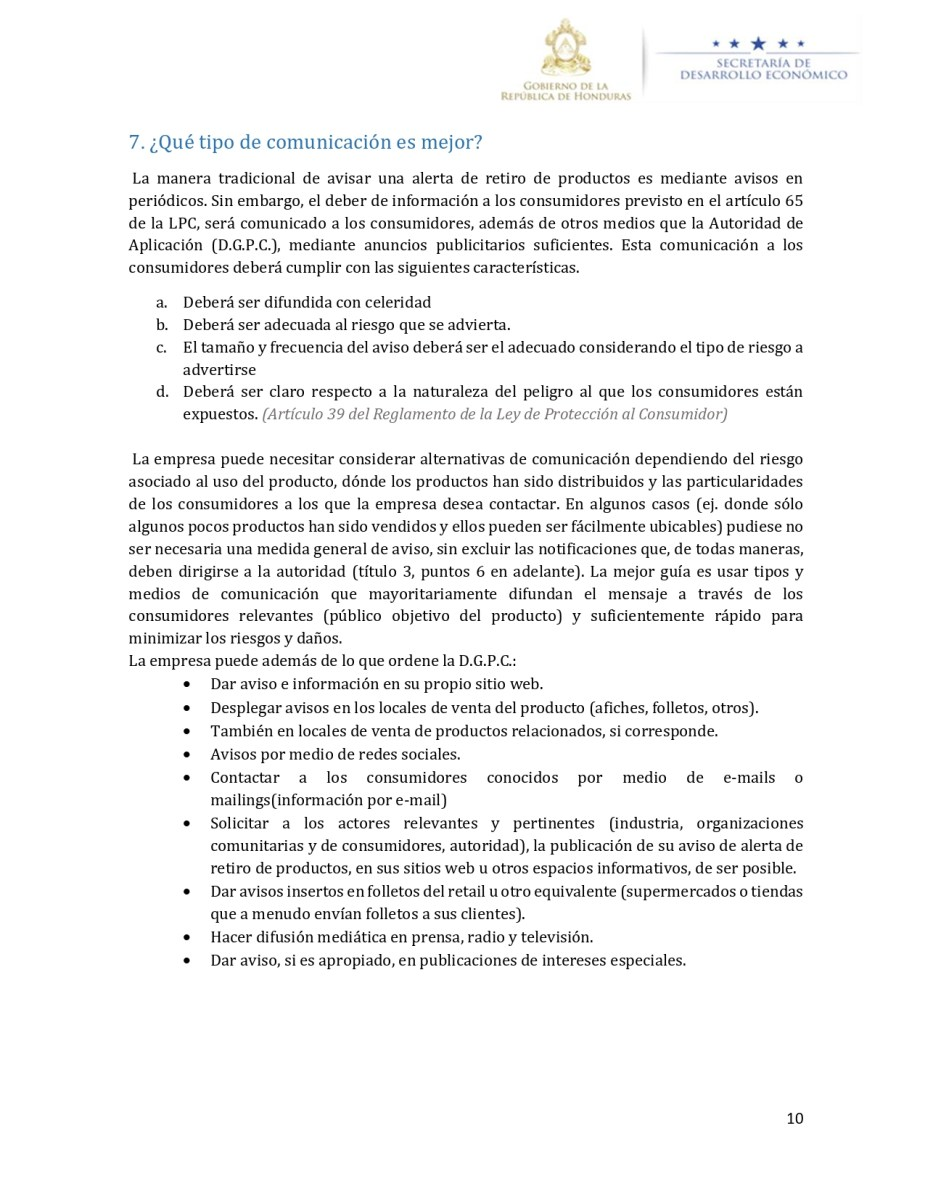 Guia de Retiro voluntario de productos.docx_page-0010