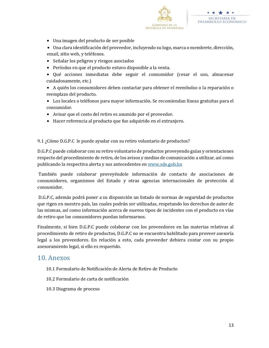 Guia de Retiro voluntario de productos.docx_page-0013