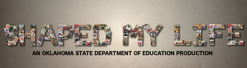 Us dept of edu