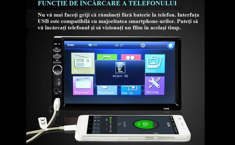 NOU! Video Player