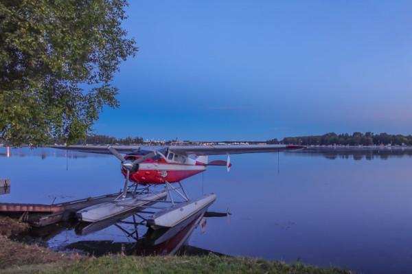Lake Hood-2