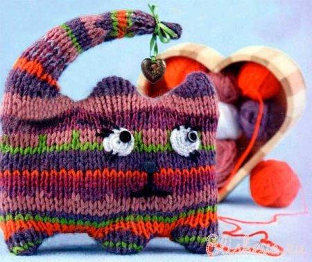 Crochet Animals – Aplicații pe Google Play | 378x450