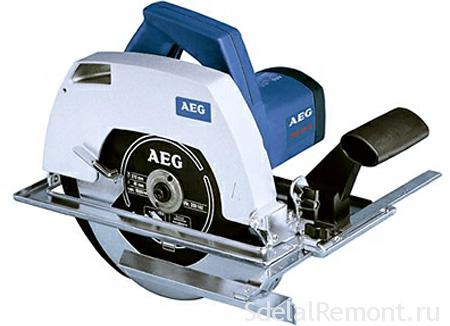 How To Choose A Disc Circular Saw