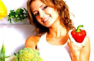 Фолиевая кислота для похудения: как способствует снижению веса знаменитый витамин для беременных. Фолиевая кислота для похудения – витамин стройности