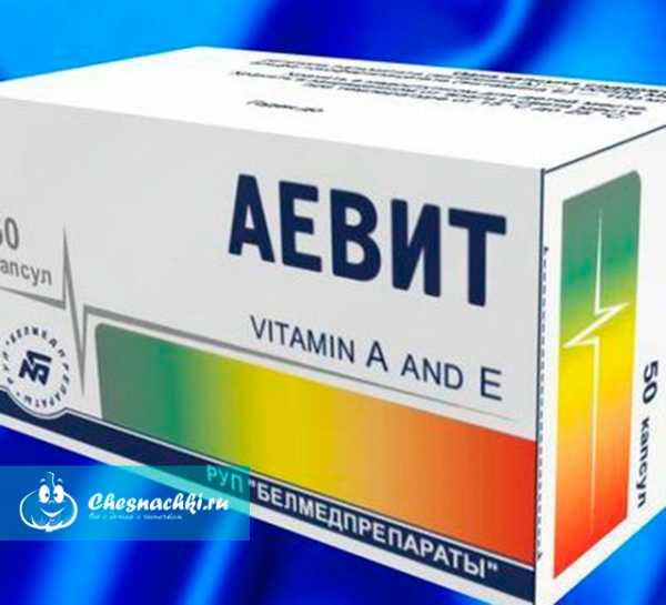 refacerea vederii după conjunctivita adenovirală